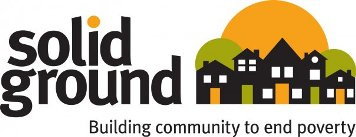solid-ground-logo