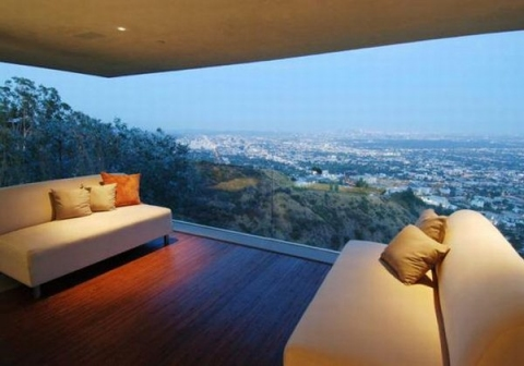 Views From Hollywood Homes | Los Angeles Luxury Homes, Hollywood Hills Homes,  Beverly Hills Homes Real Estate   Http://www.ChristopheChoo.com