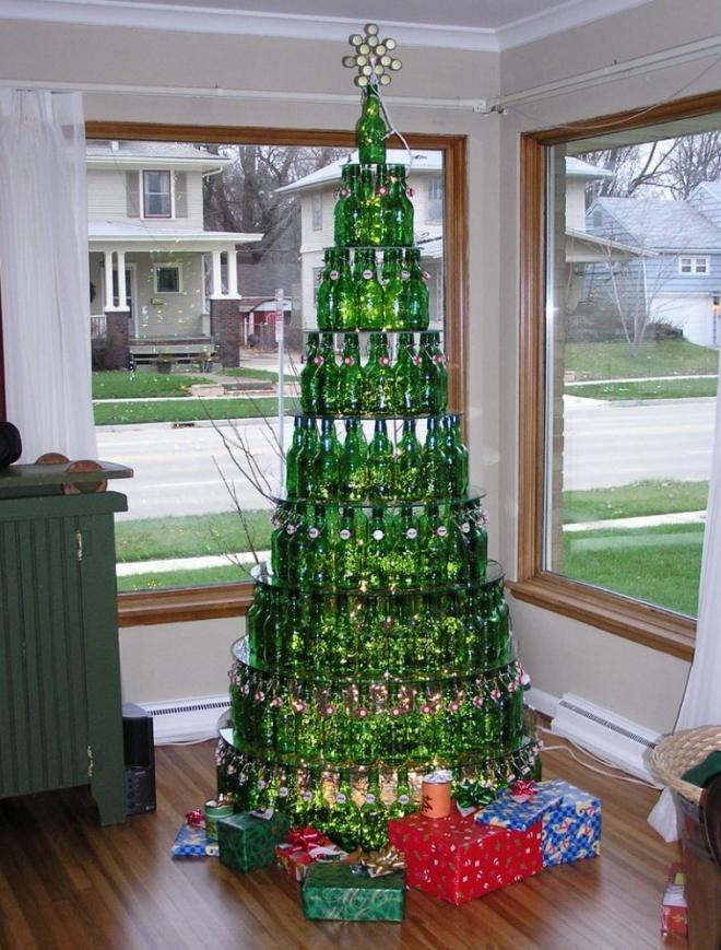 christmas decoration fail