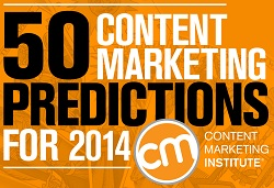 Marketing Predictions