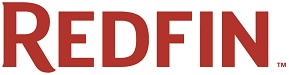 Redfin Logo