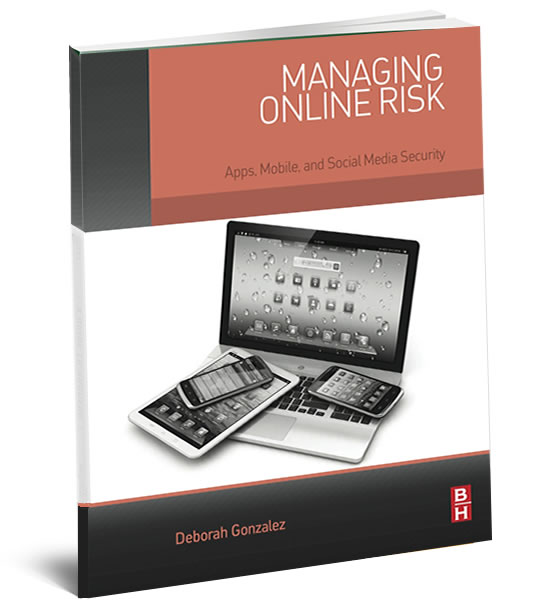 managing-online-risk-book-cover