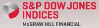 S&P Dow Jones Indicies Logo