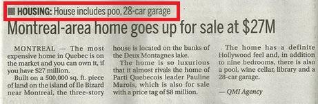 poo-house
