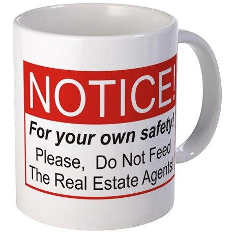 funny-real-estate-mug