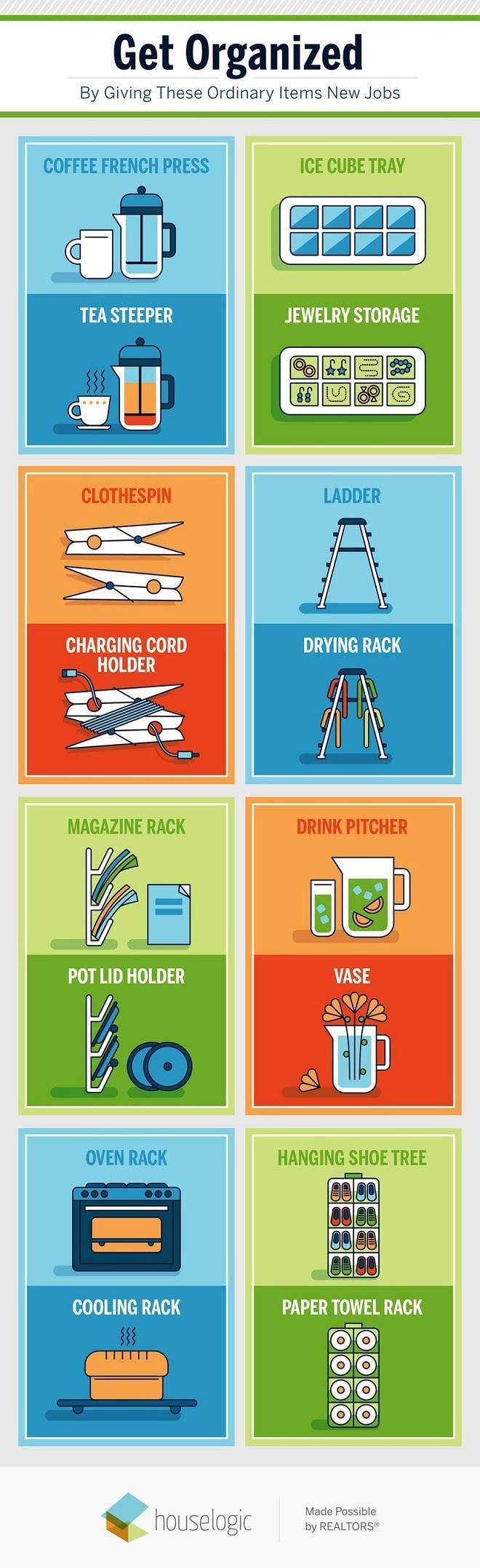 get-organized-infographic
