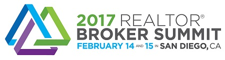 2017-broker-summit-logo-dates