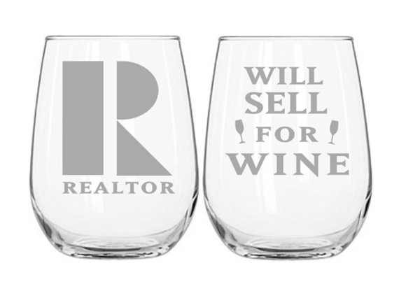 real-estate-wine-glasses