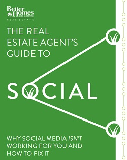 better homes and gardens real estate discuss why isnt social media working for you and how to fix it
