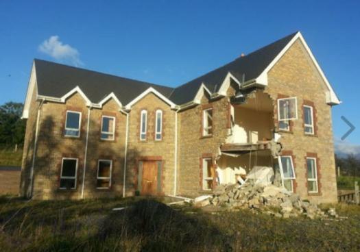 Real Estate Fail 8
