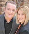 Gary and Ashley Brown