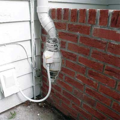 Home Inspection Fail 6