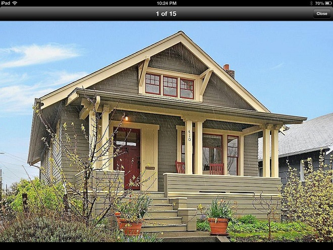 seattle-real-estate-listing