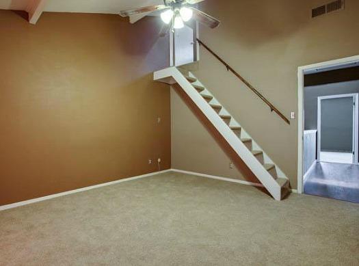 Real Estate Fail 4