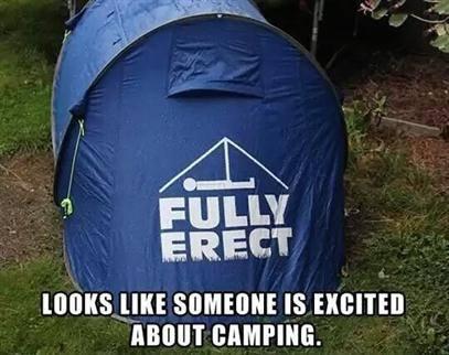 Epic-tent-logo-fail