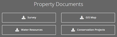 Property Documents