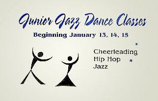 junior-jazz-dance-class