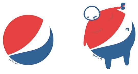pepsi-logo-hack1