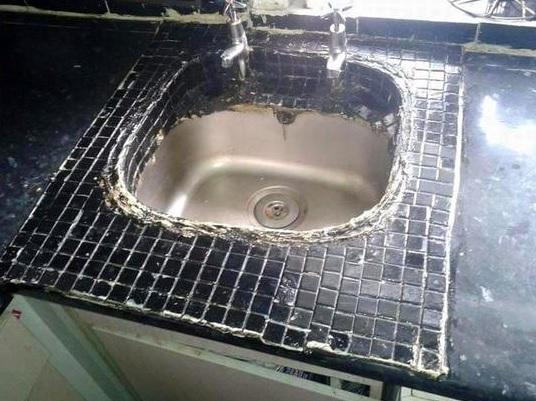 Home Improvement Fail 1
