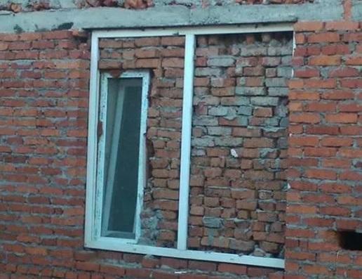 Home Improvement Fail 4